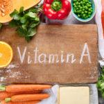 Retinol_Vitamin A