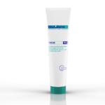 Produkttest: Mediderm Creme bei besonders trockener Haut - beendet
