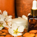 Mandelöl: Vielseitig, sanft und wirkungsvoll in Küche & Kosmetik