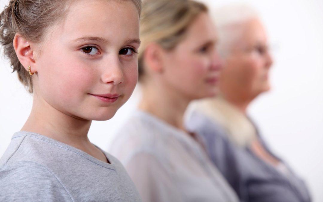 Schuppenflechte Ursache und Auslöser: Was steckt hinter Psoriasis?