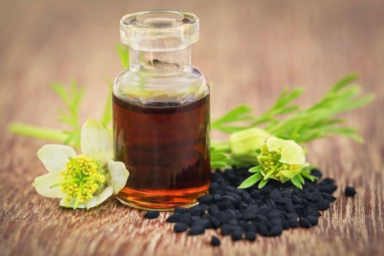 Schwarzkümmelöl – Wirkstoffbombe und echtes Wundermittel?