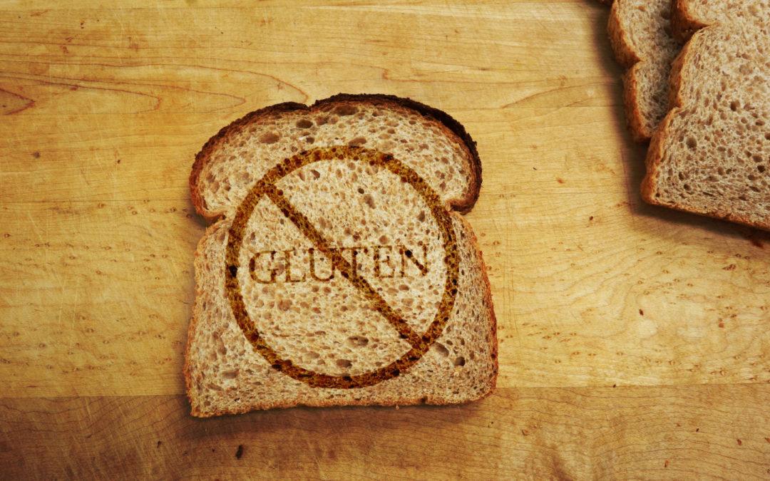 Glutenunverträglichkeit erkennen und Beschwerden lindern