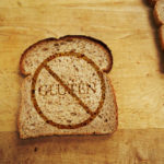 Glutenunverträglichkeit FARBENHAUT