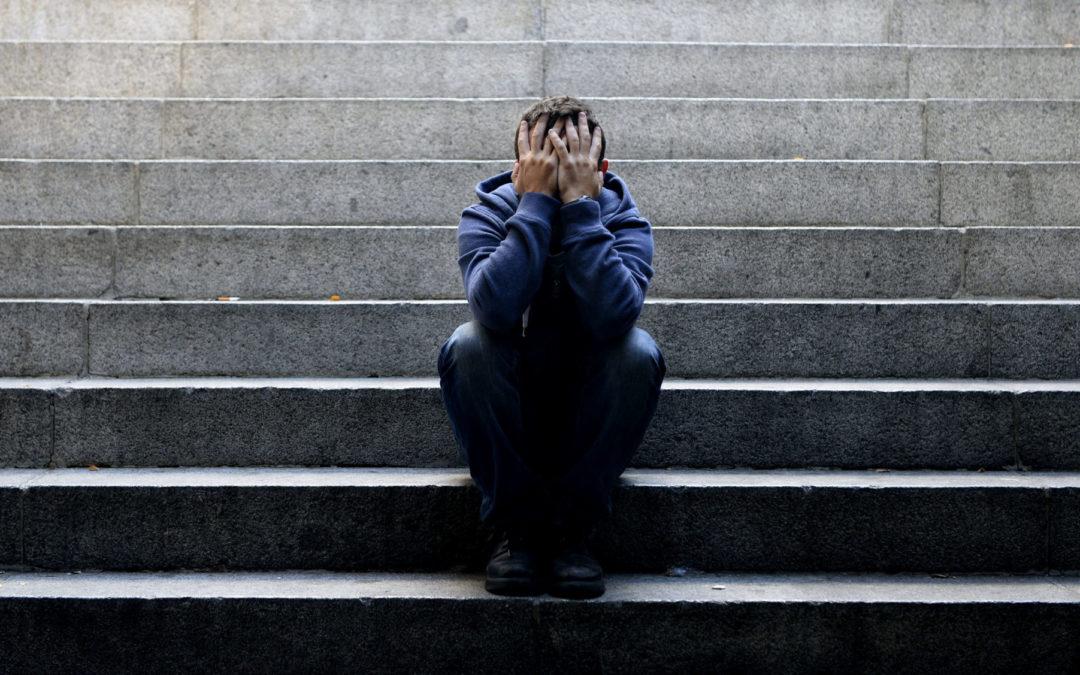 Teufelskreis Psoriasis: Psyche und Haut in Wechselwirkung