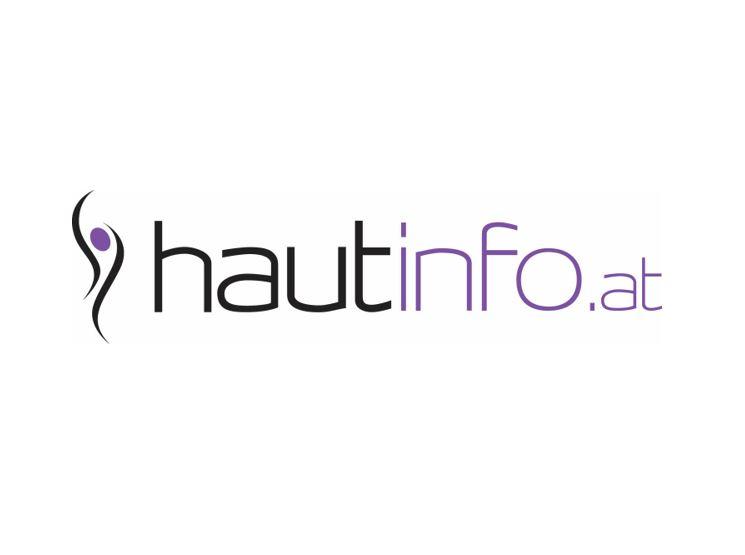 Dürfen wir vorstellen: unser neuer Partner hautinfo.at