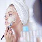 Enzympeeling: Natürliche Reinigung für die Haut – aber mit Vorsicht zu genießen!
