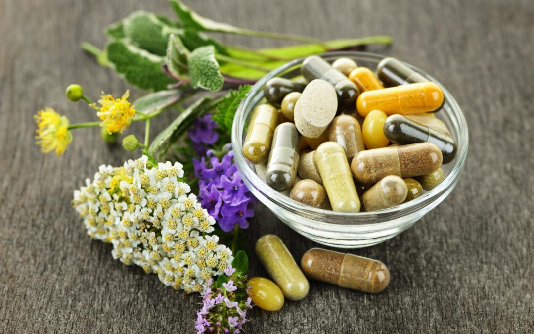 Nahrungsergänzung Vitalstoffe Schuppenflechte Farbenhaut