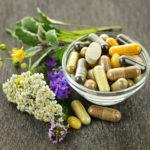 11 Nahrungsergänzungsmittel bei Psoriasis - Was kann Nahrungsergänzung wirklich?