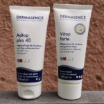 Produkttest DERMASENCE: 150 Tester für die medizinische Hautpflege gesucht