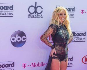 Britney Spears (Sängerin)