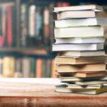 10 Bücher, die dir bei Psoriasis weiterhelfen können