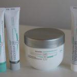 Produkttest SIRIDERMA® med-Pflegeserie: Mit dem 2-Phasen-Konzept gegen Psoriasis