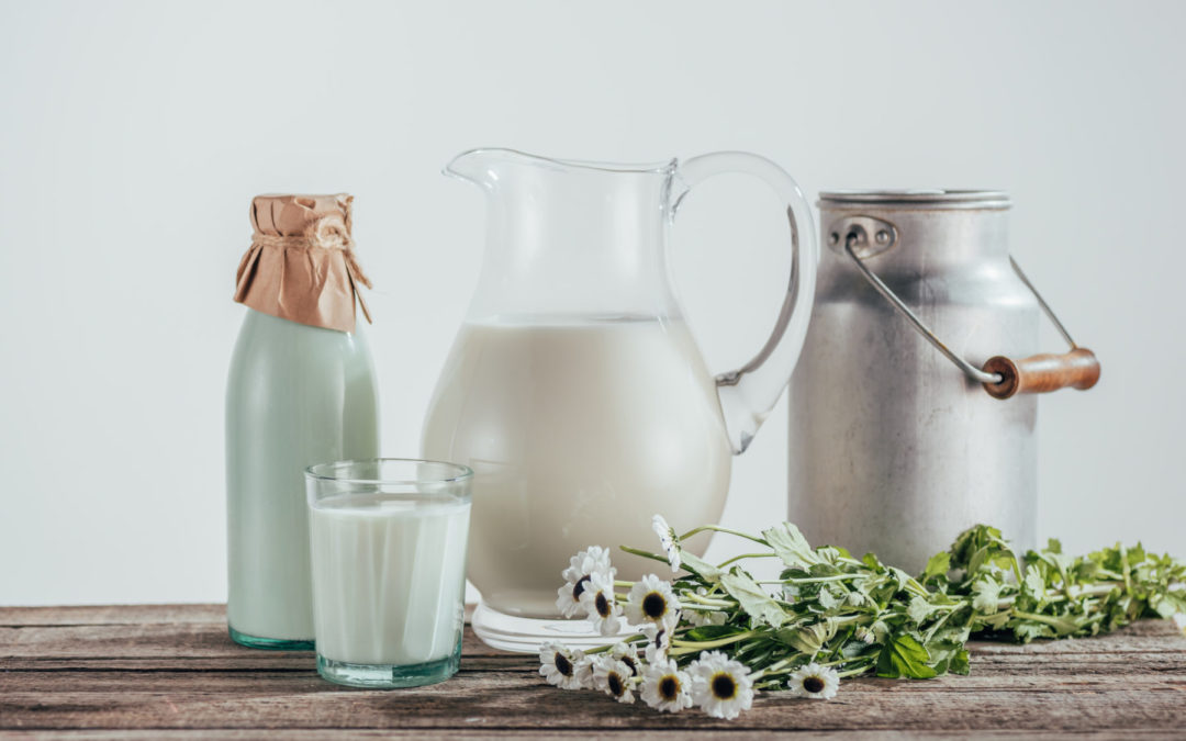 Laktose Milchzucker Schuppenflechte Haut