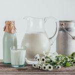 Laktose und ihre Rolle im Körper. Was der Milchzucker kann (und was nicht!)