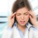 Migräne bei Schuppenflechte - eine klassische Begleiterscheinung