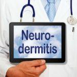 Neurodermitis Ursachen und Auslöser