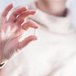 Neurodermitis Wirkstoffe: Antibiotika