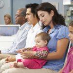 Neurodermitis Epidemiologie: Wie verbreitet ist die häufigste Hauterkrankung?