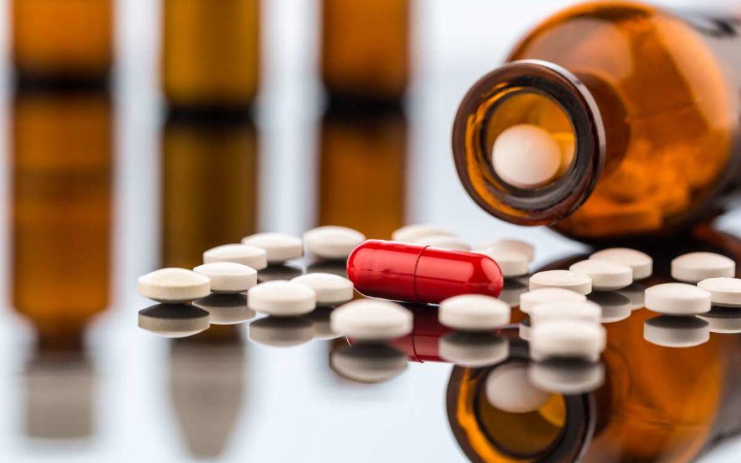Plazebo: Scheinmedikamente und ihre Wirkung